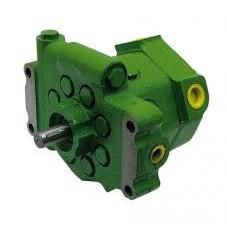 Pompa hidraulica John Deere 3130 4059139191505