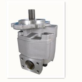 Pompa hidraulica Komatsu 705-11-36100, 7051136100