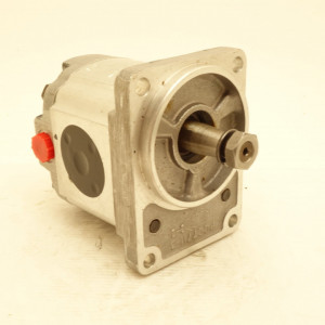 Pompa hidraulica/ motor 1MR110B 8491W