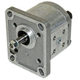Pompa hidraulica PLP10.3,15D0-81E1-LBB/BA-NEL
