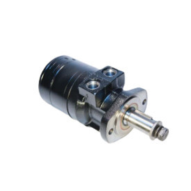Hidromotor/ Motor hidraulic PARKER TF0100VX460AAAB