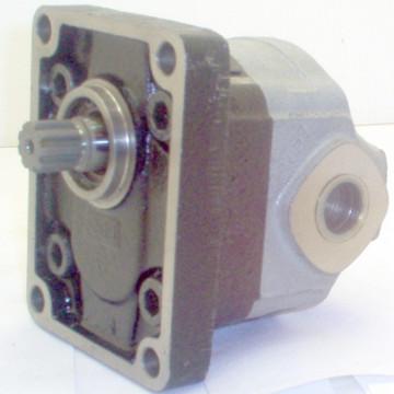 KP20-8D Pompa hidraulica