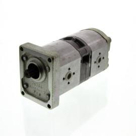 Pompa Hidraulica 0510665116