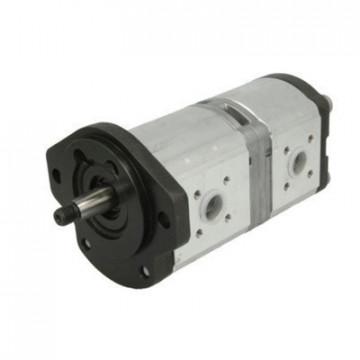 Pompa hidraulica 7700038816