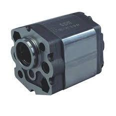 Pompa Hidraulica CBD-F204.8L1B P267001
