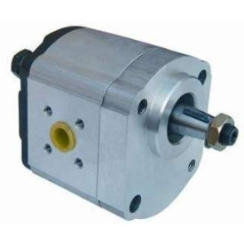 Pompa hidraulica cu roti dintate Bosch 0510515327, 0 510 515 327