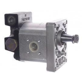Pompa hidraulica cu roti dintate Bosch 0510525028