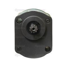 Pompa hidraulica cu roti dintate Deutz 245396300