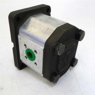 Pompa hidraulica cu roti dintate Galtech 2SPA19S-B80C-15-T