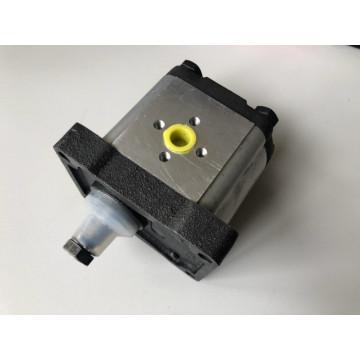 Pompa hidraulica cu roti dintate Landini 3539858M91