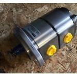 Pompa hidraulica cu roti dintate Parker 3349121122