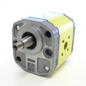 Pompa hidraulica cu roti dintate Vivolo X2P4911FSRA