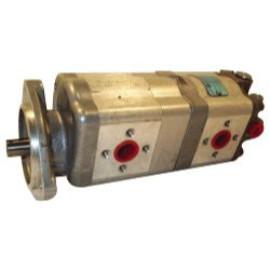 Pompa hidraulica Dynamatic C11.4/11.4L 18090
