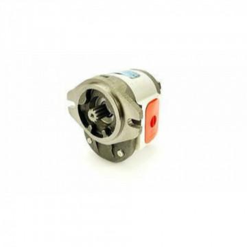 Pompa hidraulica Dynamatic C16.0L 38987, 550138987, 20/951572