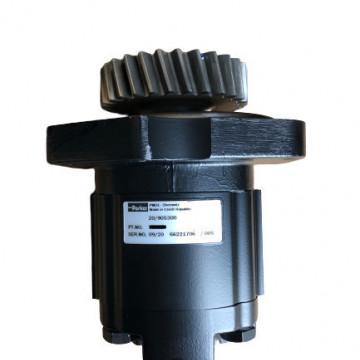Pompa hidraulica JCB 5501B 20/905300