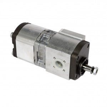 Pompa hidraulica Massey Ferguson 69/566-75, 3616060M1, 6005019352