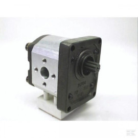 Pompa hidraulica same 245293900
