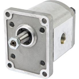 Pompa hidraulica SNP2/17D CO01F
