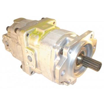 705-51-32000 Pompa hidraulica Komatsu