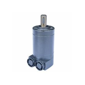 Hidromotor/ Motor hidraulic MMS 40 C