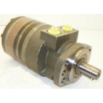 Motor hidraulic 730-0280-110-000