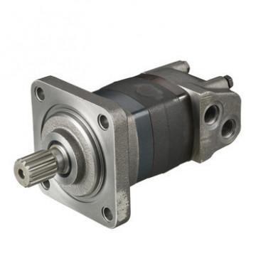 Motor hidraulic BOBCAT 443 - 105-1102