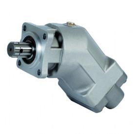 Pompa hidraulica basculare 85litri