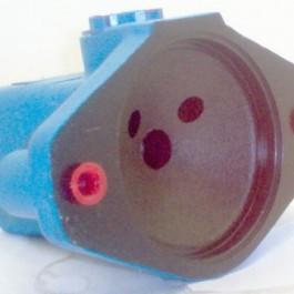 Pompa hidraulica BOBCAT 641 TDV1005B20554