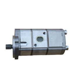 Pompa hidraulica Casappa 68274927