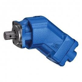 Pompa hidraulica cu pistoane Palfinger EP 346