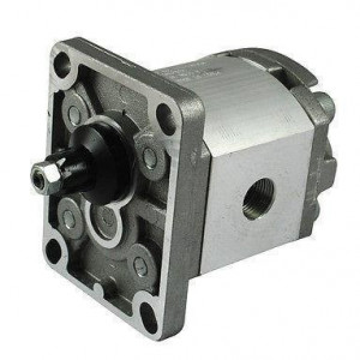 Pompa hidraulica cu roti dintate Bosch 0510525361