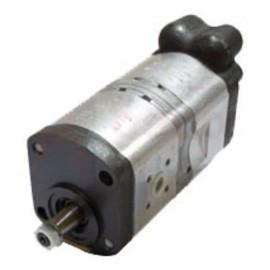 Pompa hidraulica cu roti dintate Bosch 0510565394