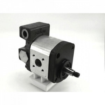 Pompa hidraulica cu roti dintate Bosch 0510615332