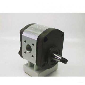 Pompa hidraulica cu roti dintate Case 1986963C1
