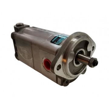 Pompa hidraulica cu roti dintate Dynamatic 20/204900