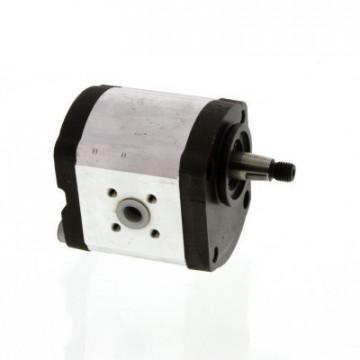 Pompa hidraulica cu roti dintate Fendt G144940600001