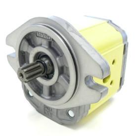 Pompa hidraulica cu roti dintate Vivolo X2P4351ISRA