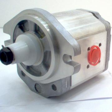 Pompa hidraulica DAF SNP2/17 D CO06, 111.20.751 .001192541