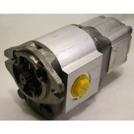Pompa hidraulica Dynamatic A22.4/12.8L 37254