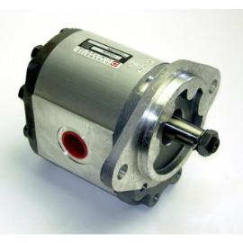 Pompa hidraulica Dynamatic A36L 37636 pentru JCB