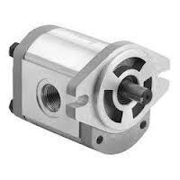 Pompa hidraulica JCB 20/925458