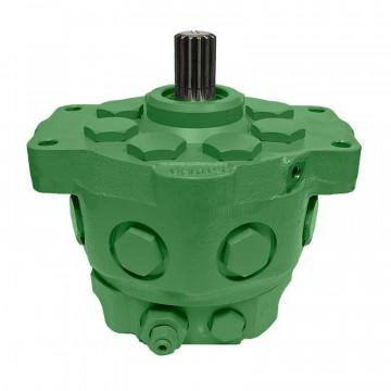 Pompa hidraulica John Deer AR94661, AR99839, AR70722, AR73106, AR70723, AR48770, AR46246