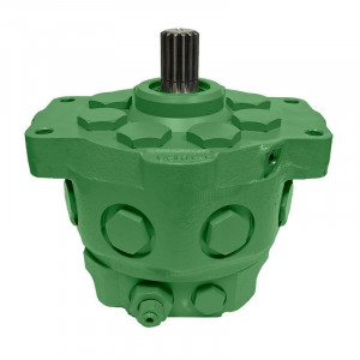 Pompa hidraulica John Deer AR94661