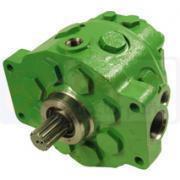 Pompa hidraulica John Deere 3040 AR97872, AR90459, AR39695, AR38217, AR38222, AR39088