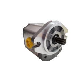 Pompa hidraulica John Deere SNP2/22D SC06, 0510 725 063, 0510725063
