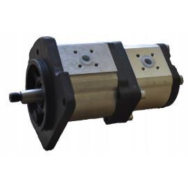 Pompa hidraulica 0510 768 315 0510768315