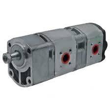 Pompa hidraulica 3226942R93