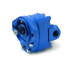 Pompa hidraulica CESSNA Eaton 25307 RSE, 26011 RZE