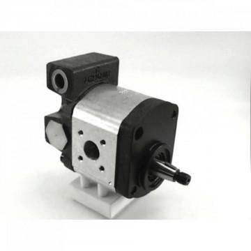 Pompa hidraulica cu roti dintate Bosch 0510615344