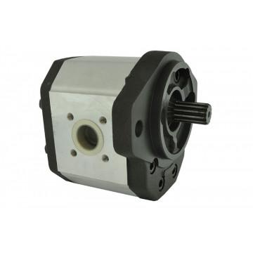 Pompa hidraulica cu roti dintate Bosch 0510725195